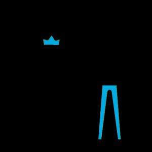 icona-strategia-black