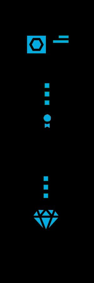 icone-processo-black